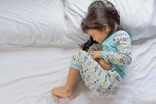 Почему у ребенка опухла губа и что делать?   компетентно о здоровье на ilive