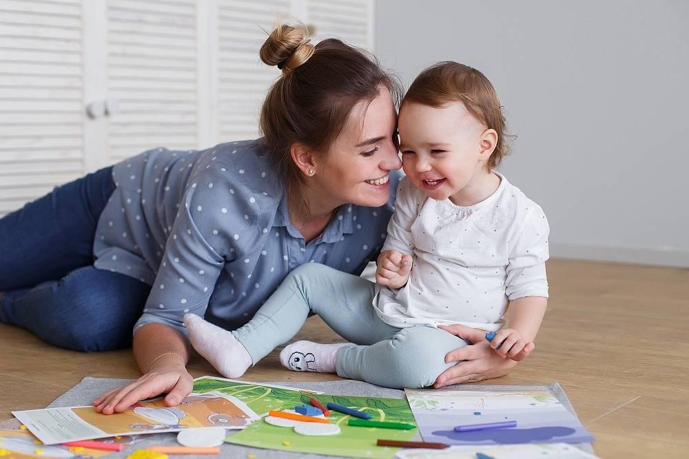 Что должен уметь ребенок в 8 месяцев? развитие ребенка в 8 месяцев – как развивать ребенка?