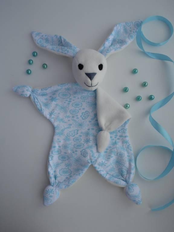 Комфортер для новорожденных малышей своими руками: вязание крючком