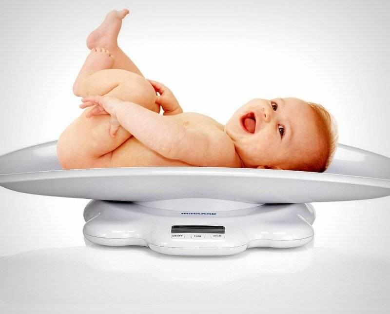 7 подсказок педиатра чего не стоит покупать до рождения ребенка — оно может не пригодиться