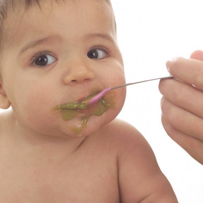 Лечение насморка с зелеными выделениями из носа у детей и взрослых – как быстро вылечить в домашних условиях?