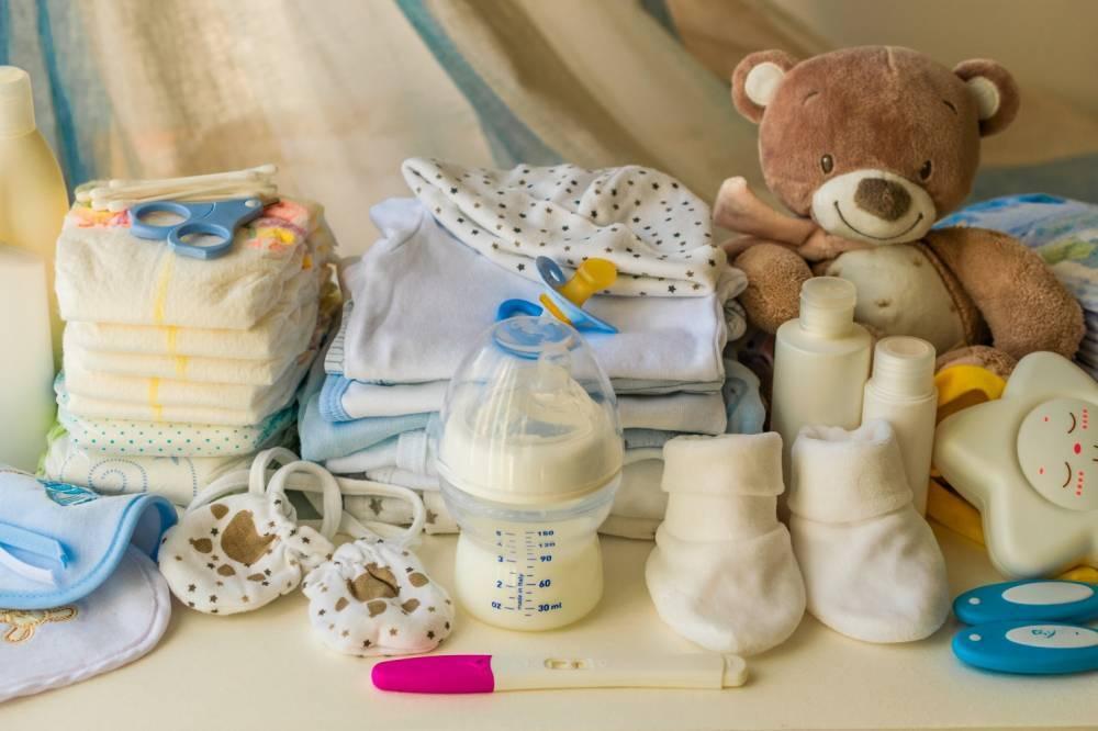 «чтобы не сглазить», или можно ли покупать вещи до рождения ребёнка. можно ли заранее покупать приданное для малыша? откуда появилось суеверие