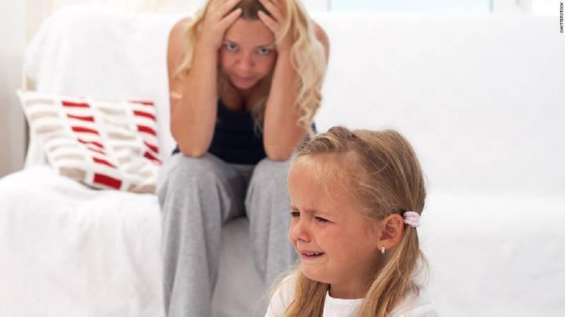 Почему новорожденный часто плачет: 6 причин. уход за новорожденным