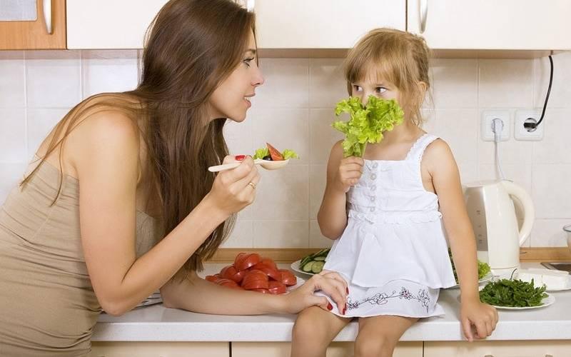 Как заставить ребенка покакать для анализов: мамины хитрости - для мам