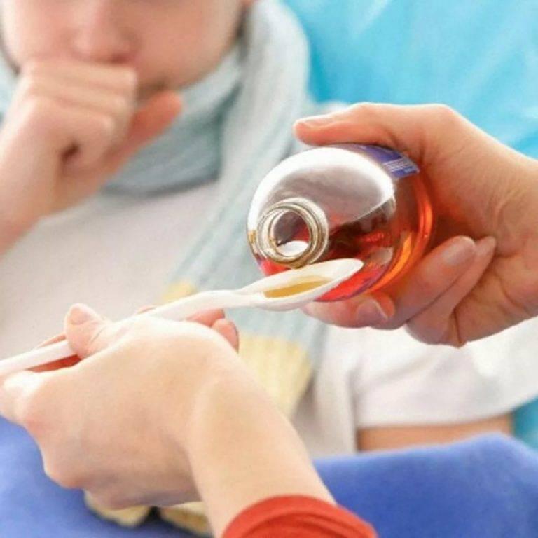 Бронхит хронический и острый: симптомы и лечение – напоправку – напоправку