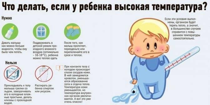 Пониженная температура тела человека - причины, почему, стоит ли беспокоиться