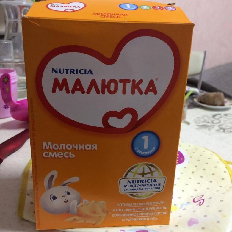 Молодые врачи. педиатр федор катасонов