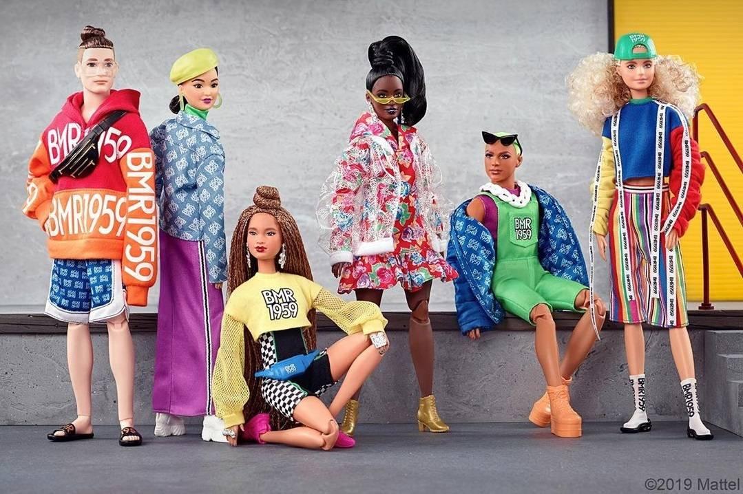 Мода 2020 для подростков: тренды, основные тенденции, фото