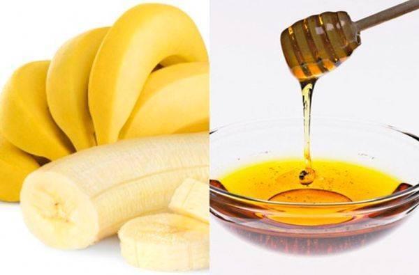 Помогает ли лук с медом от кашля? народные рецепты от кашля.