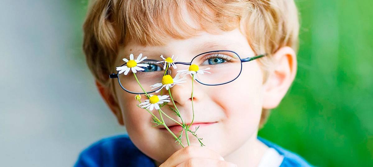 Учим цвета с ребенком: 6 эффективных способов от детского офтальмолога, видео