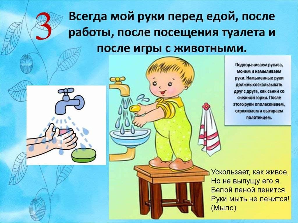 Как научить ребенка вытирать попу    семья и мама