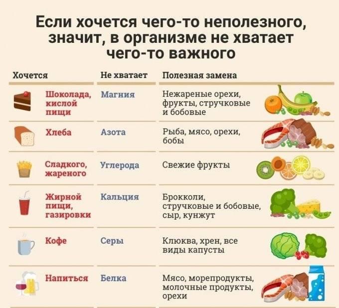 Ребенок не ест мясо: советы для мам что делать и как приучить ребенка к мясу