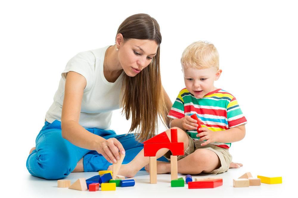 Какие игрушки необходимы ребёнку в 3 месяца