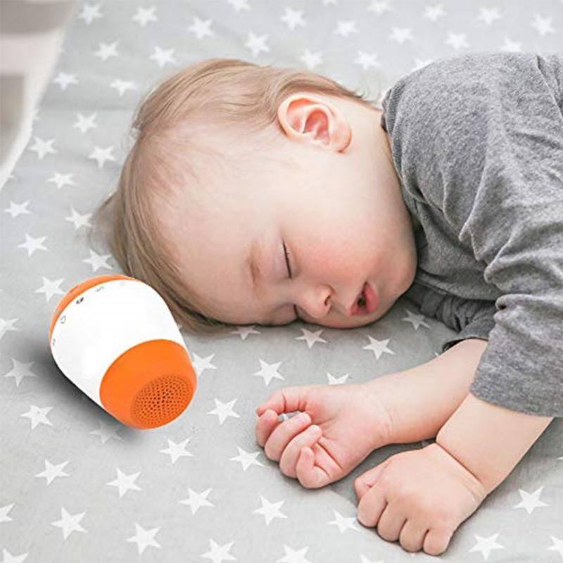 Белый шум для новорожденных и взрослых   слушать онлайн для сна