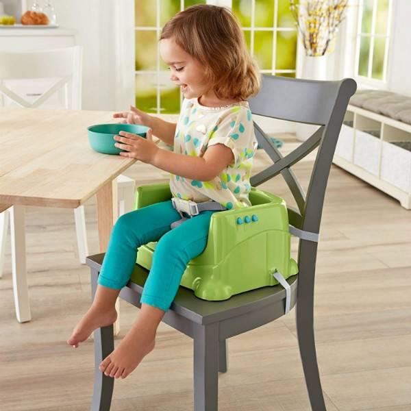 Топ 10 стульчиков для кормления 2019-2020: рейтинг лучших по отзывам родителей