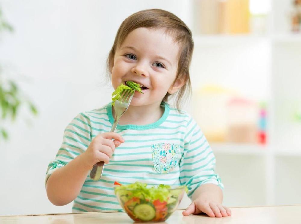 16 лучших продуктов детского питания - рейтинг 2021 года (топ на январь)