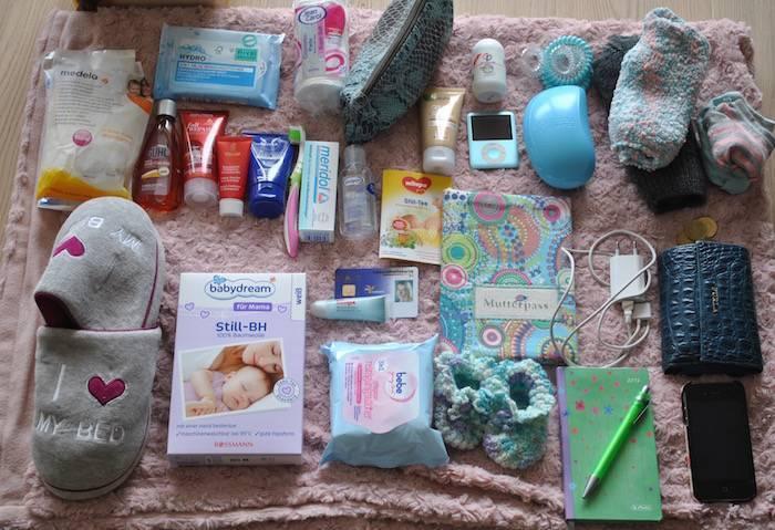Когда можно покупать все для малыша. «чтобы не сглазить», или можно ли покупать вещи до рождения ребёнка