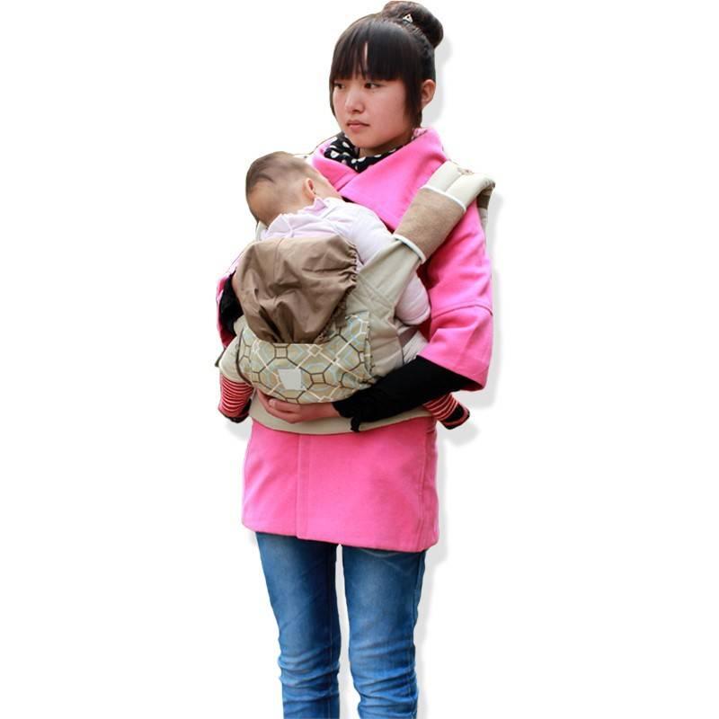 Лучшие эргорюкзаки для новорожденных: рейтинг по отзывам родителей. топ 10