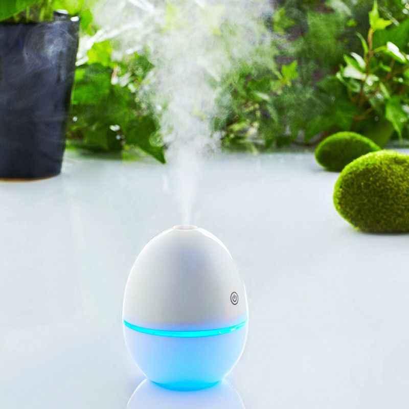 Доктор комаровский о том, как выбрать увлажнитель воздуха