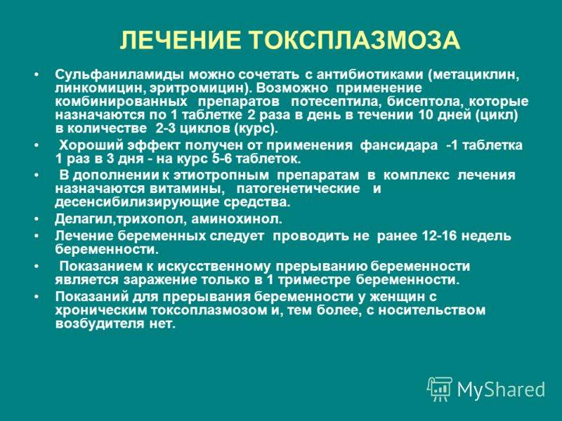 Токсоплазмоз у детей - симптомы болезни, профилактика и лечение токсоплазмоза у детей, причины заболевания и его диагностика на eurolab