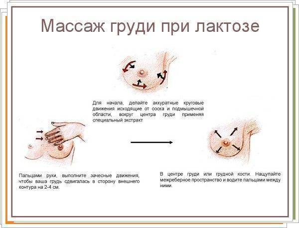 Мастит — лечение воспаления молочных желез - цэлт! какие виды мастита бывают?