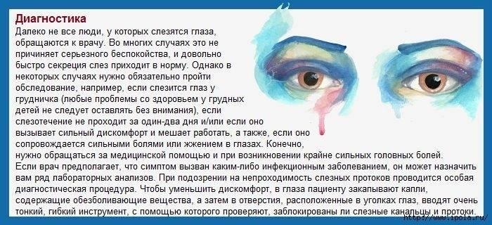 Болят ли глаза при заражении коронавирусом | дельфанто