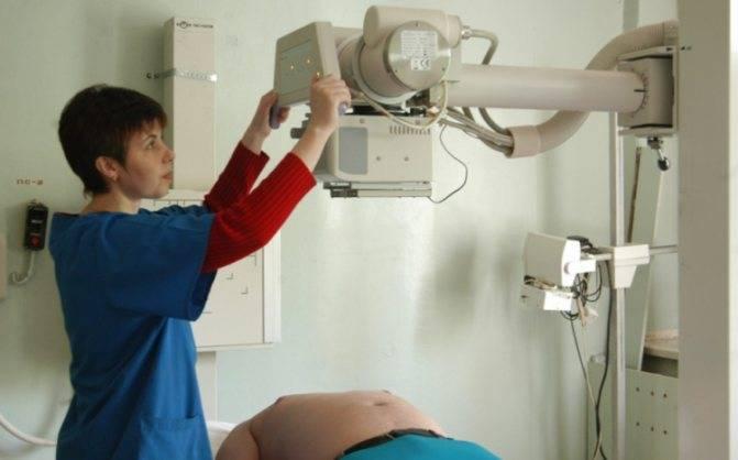 Цистоскопия – исследование мочевого пузыря: показания, противопоказания. как проводится цистоскопия