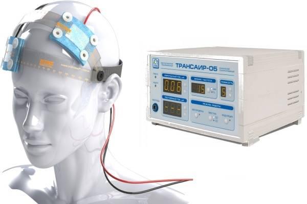 "Микрополяризация мозга | лечение нервной системы | мц ""аватаж"""