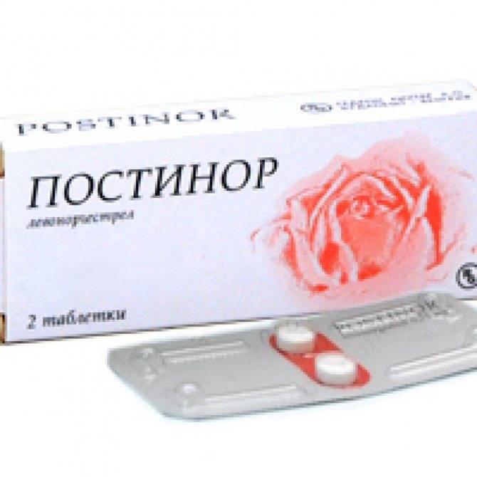 Как противозачаточные таблетки могут повлиять на дальнейшую беременность и роды