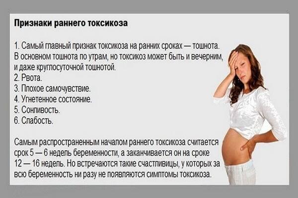 Как отличить симптомы беременности от пмс | аборт в спб