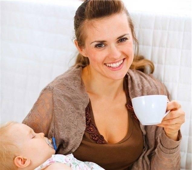 Изюм при грудном вскармливании, можно ли его есть кормящей маме