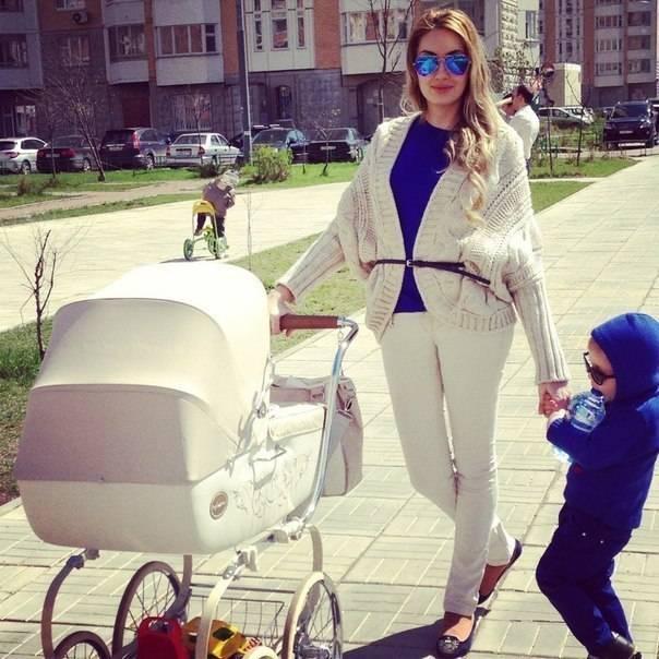 Что нужно купить для новорожденного ребенка - список необходимых вещей для новорожденного - agulife.ru