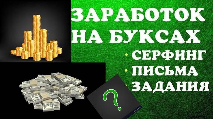 Как заработать деньги в интернете в 11, 12, 13, 14, 15 лет подростку-школьнику