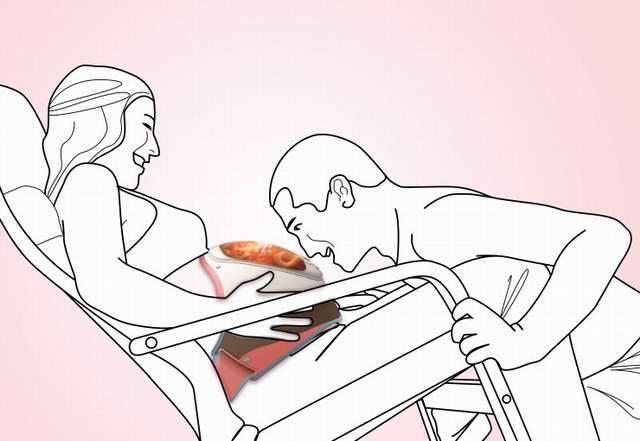 Йога для беременных: какие упражнения можно делать дома самостоятельно. какие позы йоги можно делать беременным?