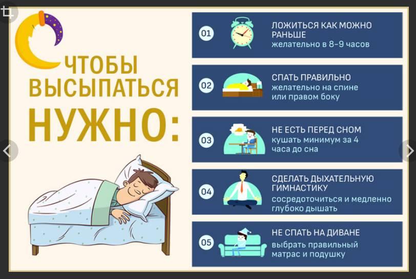 Когда ребенок храпит или детское апноэ сна   симптомы, причины, лечение   лор боклин а. к.