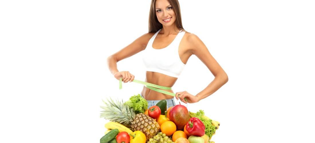 Боремся с лишним весом ребенка безопасно и правильно :: polismed.com