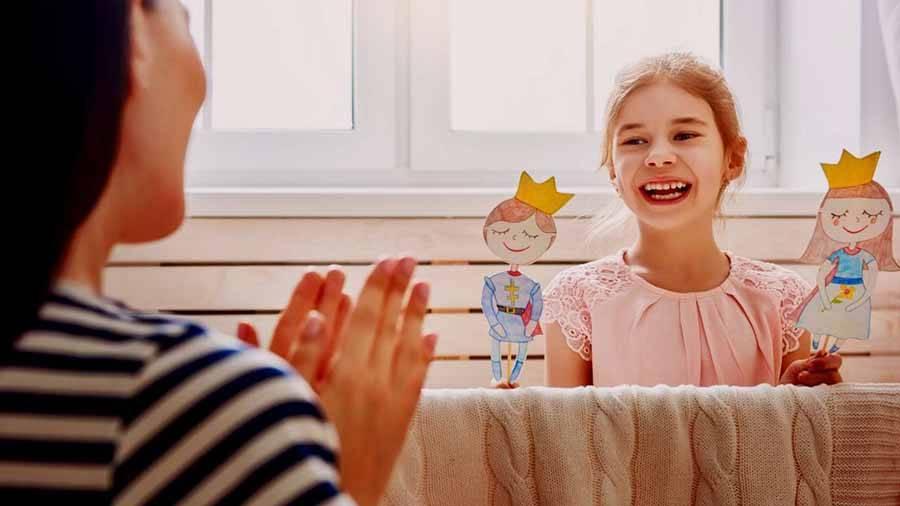 Лайфхак: как приучить подростка к порядку - статья сайта о детях imom.me