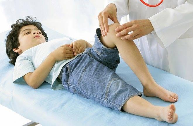 Мышечная слабость - лечение, симптомы, причины, диагностика | центр дикуля