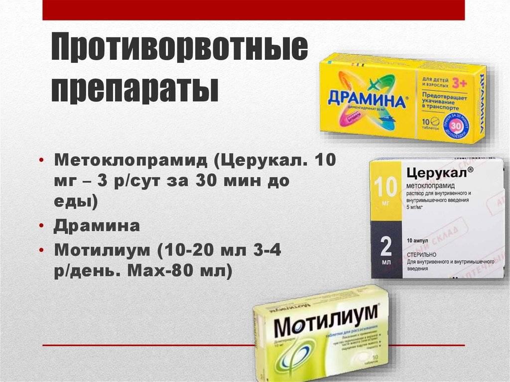 Пищевое отравление (кишечная инфекция): симптомы и лечение – напоправку