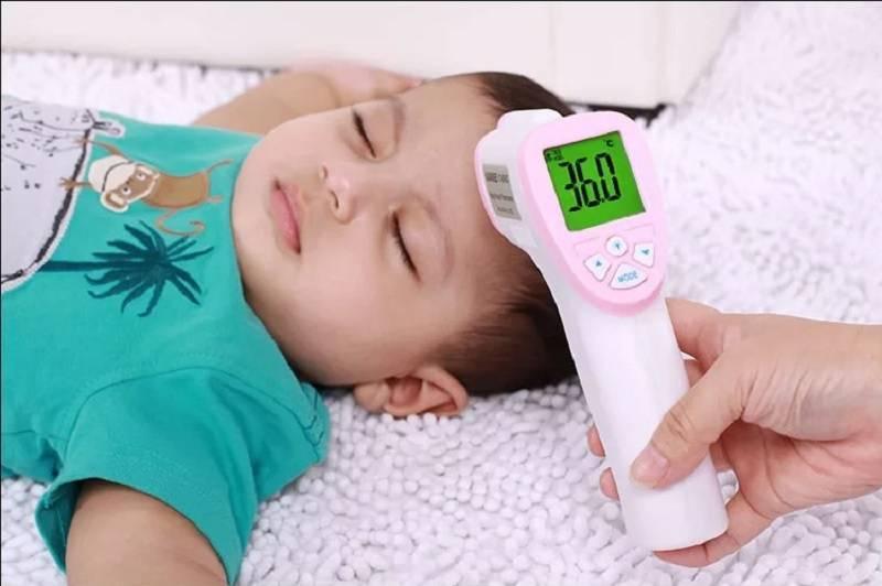 Лучшие электронные термометры, топ-10 рейтинг градусников 2021