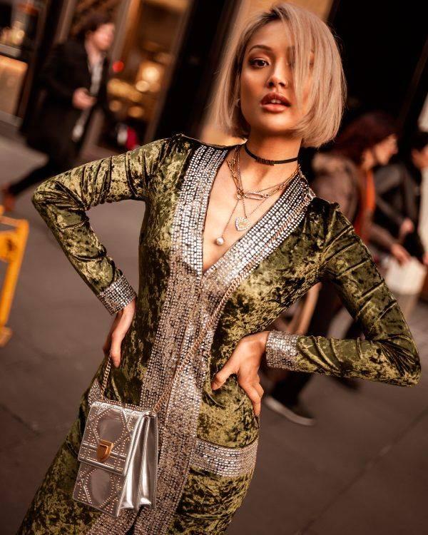 Модные костюмы весна-лето 2020 - какие будут в тренде?