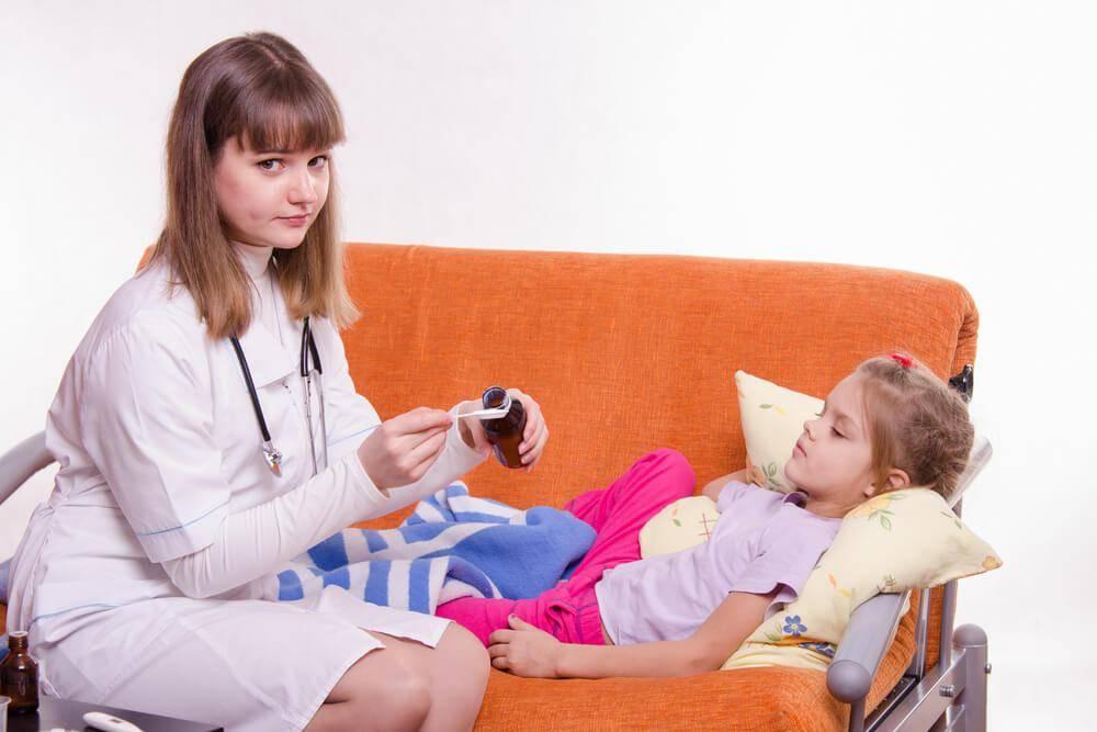 ✅ как дать ребенку лекарство, чтобы не выплюнул: 6 советов от врача-педиатра - ik-rt.ru