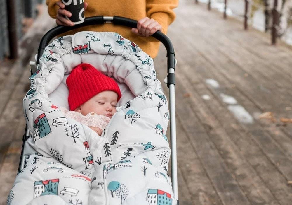 Как выбрать коляску для новорожденного   блог дочки-сыночки