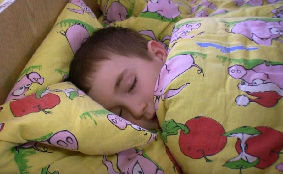 Снотворные - основные группы препаратов