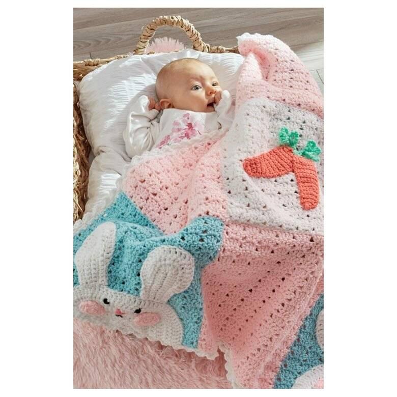 Одеяло для новорожденного спицами: схема и описание как связать для малышей своими руками | все о рукоделии