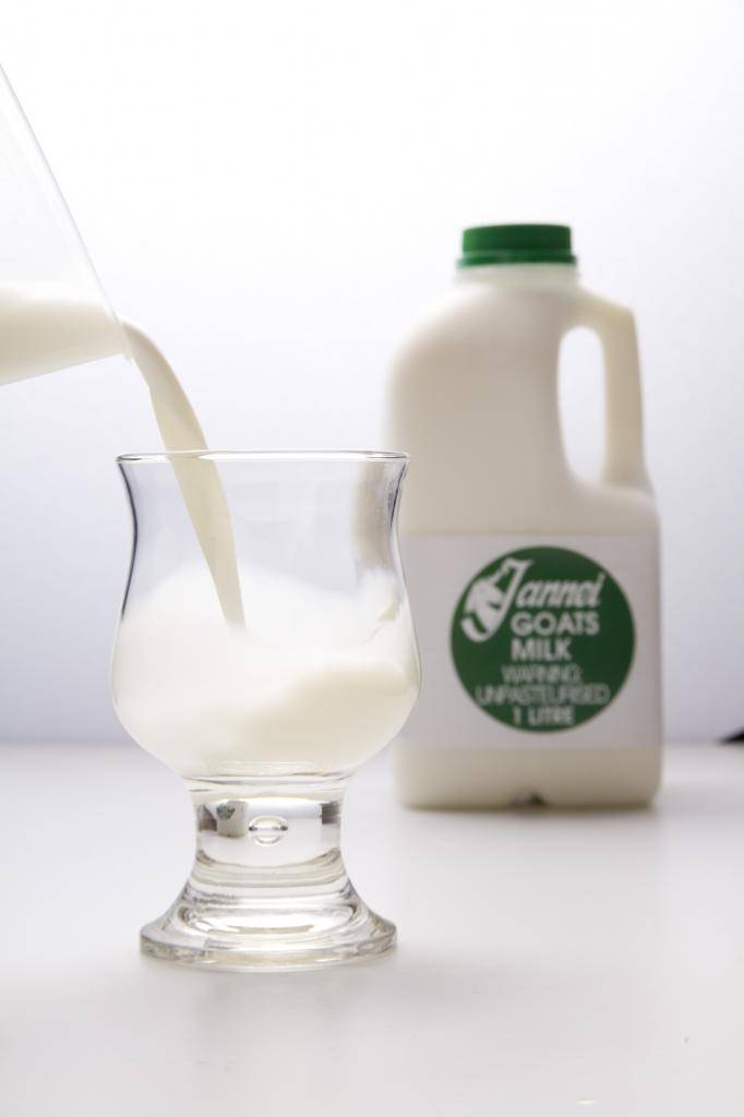 Козье молоко при беременности : польза и вред | компетентно о здоровье на ilive