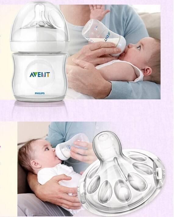 Можно ли кормить спящего младенца из бутылочки: обзор самых удобных поз для кормления ребенка и советы родителям