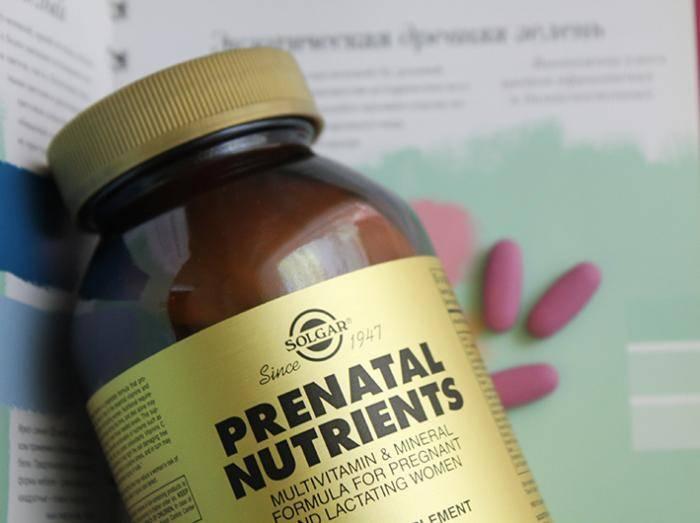 Витамины для молодости и красоты кожи у женщин и мужчин   компетентно о здоровье на ilive