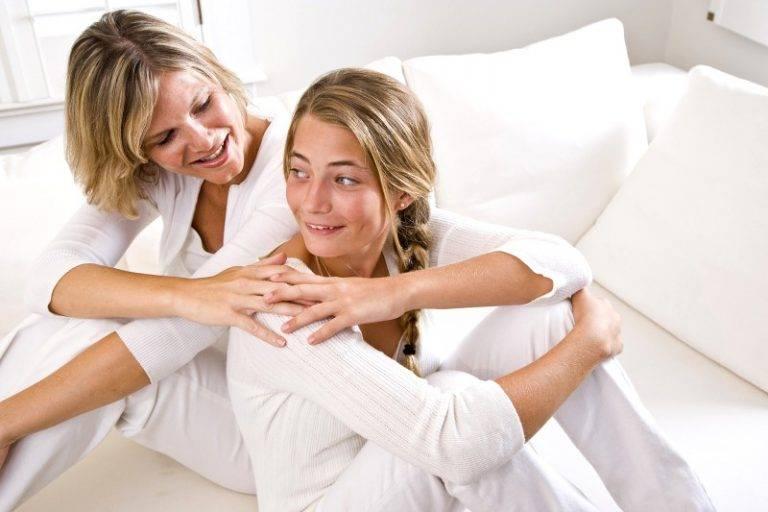 Первая менструация у девочек. ранняя и поздняя менструация. первый менструальный цикл, первая задержка. нарушения менструального цикла у девочек :: herbalist.ru - фитотерапия - рецепты народной медицины