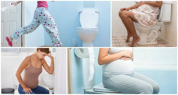 Рвота при беременности: что делать при рвоте? когда рвота при беременности действительно опасна?